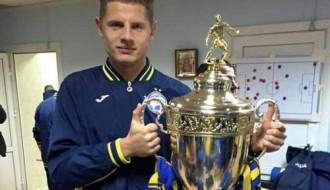 Blogs: Latvijas futbola nenopietnie stāstiņi (#2)