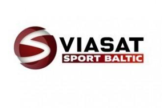 Kanāls VSB piedāvā divas Anglijas Līgas kausa spēles