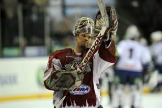 """Holts: """"Mana mīļākā komanda ir Rīgas """"Dinamo"""", vēlos atgriezties"""""""