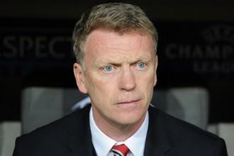 "Moizs kļūst par ""Real Sociedad"" galveno treneri"
