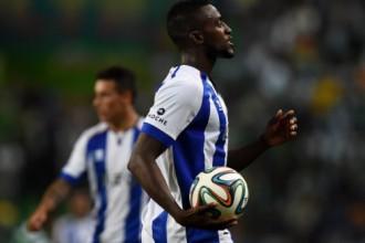 "H grupa: negaidīti uzvar BATE, ""Porto"" neticami izglābjas Ļvovā"