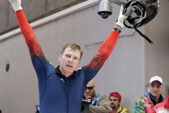 Soču divkārtējais čempions Zubkovs paziņo par karjeras beigām
