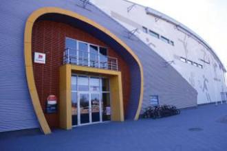Parakstīs līgumu par Latvijas Jaunatnes vasaras olimpiādes organizēšanu