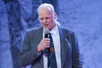 Lūsis uzņemts IAAF Slavas zālē, nosaukti gada labākie vieglatlēti