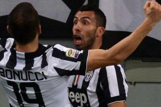 """""""Roma"""" izglābjas mazākumā, neizšķirts tuvina """"Juventus"""" titulam"""