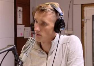 """Video: Smukulis: """"Pietrūka sacensības pirms pasaules čempionāta"""""""