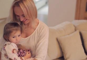 """Video: Liene Blūma aicina ziedot akcijai """"Mājlietu labdarības dienas""""!"""