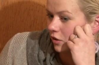 """Video: """"Patiesībā viss ir daudz vienkāršāk..."""":intervija ar Ditu Lūriņu"""