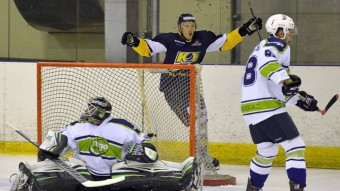 Cik maksā Latvijas virslīgas hokejistam?