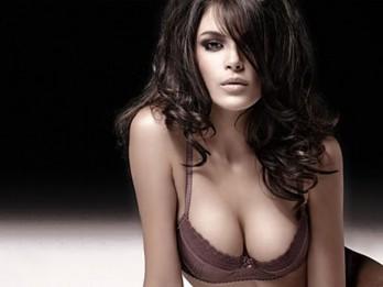 Interesanti fakti par sievietes krūtīm