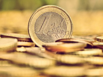 8 padomi, kā efektīvi pārvaldīt savu virtuālo naudu