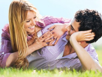 Partnera izvēle un to ietekmējošie faktori