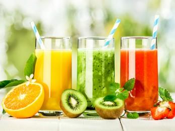 60% Latvijas iedzīvotāju ikdienā būtu jāpalielina dārzeņu un augļu patēriņš