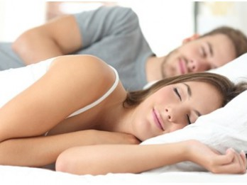 Četri dabīgi preparāti labākam un kvalitatīvākam miegam