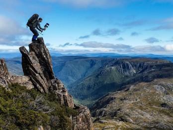 TOP5 ieteikumi perfektai ceļojumu bildei
