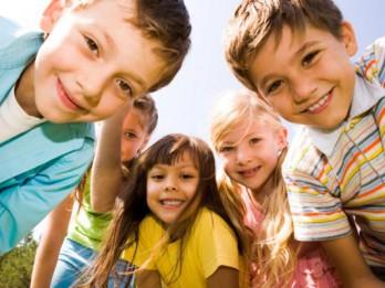 Veikti grozījumi saistošajos noteikumos bērnu reģistrēšanai un uzņemšanai Rīgas skolu 1. klasēs
