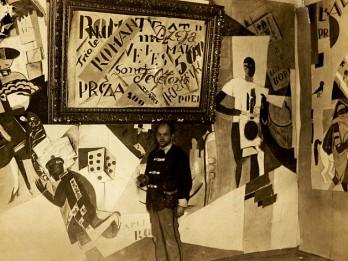 SARUNAS MUZEJĀ: Izgaisušo prieku ainas. Preses balles Rīgā 20. gadsimta 20.–30. gados