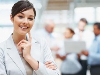 Ieteikumi sievietēm, lai iegūtu augstāku atalgojumu