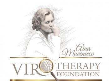 Aicina piedalīties mākslas darbu konkursā onkoloģisko pacientu atbalstam