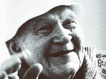 Dzintara Soduma balva literatūrā piešķirta Jānim Tomašam un Knutam Skujeniekam