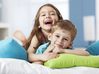 Bērnu izraisīti nedarbi vecākiem var izmaksāt pat vairākus simtus eiro