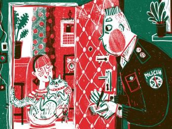 """Iznācis jauns, aizraujošs Māra Runguļa garstāsts pusaudžiem ar eko detektīva elementiem - """"Sikspārnis"""""""