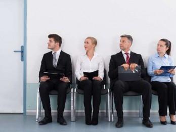 Astoņi padomi, kā iegūt pirmo darbavietu