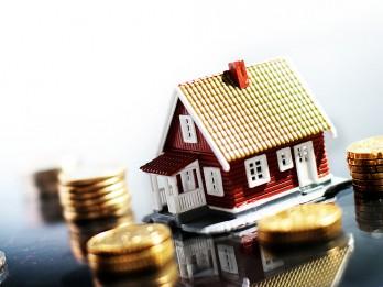 Kas jāzina, veicot kredītu apvienošana pret nekustamā īpašuma ķīlu