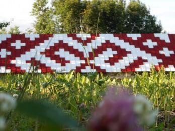 Laimīgās dienas un datumi, kas norādīti latviešu senajos rakstos