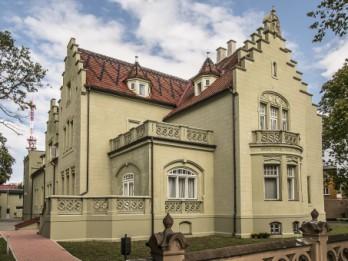 Skolēni muzejā tiksies ar Zemessardzes 44. kājnieku bataljona karavīriem