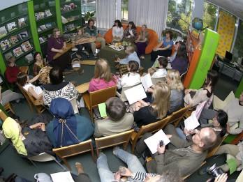Latvijas dievturu sadraudze aicina uz Vakarēšanu