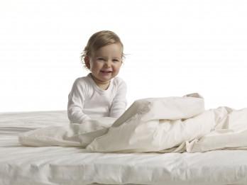 8 padomi pilnvērtīgam un veselīgam miegam