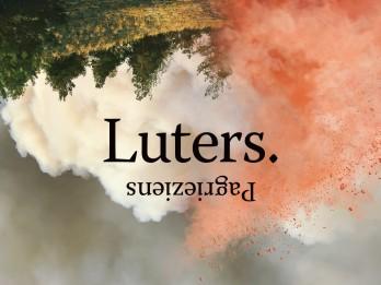 Nacionālā bibliotēka piedāvā izglītojošu vietni par reformāciju un Martinu Luteru