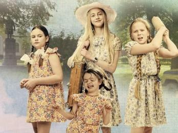 """""""Paradīze 89"""" pasaules pirmizrādi piedzīvos starptautiskā kinofestivālā Zviedrijā"""