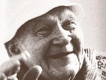 Dzintara Soduma balva literatūrā šogad piešķirta tulkotājai Silvijai Bricei un prozas debitantam Mārtiņam Zvīdriņam