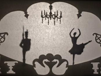 """""""CanZone"""" iedvesmojas no H. K. Andersena pasakas un piedāvā retro novatorisku videoklipu"""