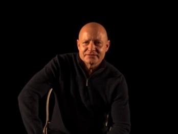 Video: Dailes teātra sveiciens Latvijas valsts simtgadē