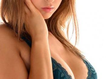 Lai krūtis būtu tvirtas un skaistas