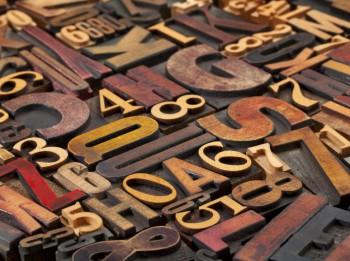 Pats sev numerologs. Aprēķini savu dzīves ceļa skaitli