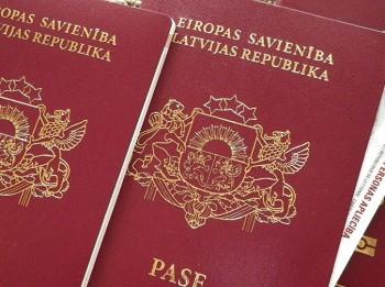Numeroloģija un tavs pases kods. Par ko tas liecina