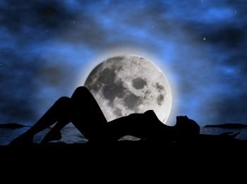 Atslodzes dienas augustā. Ēdam saskaņā ar Mēness kalendāru un dabas ritmiem
