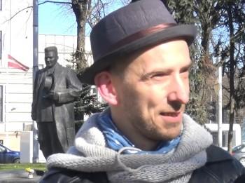 Video: Aicina Rīgā apmeklēt plašu 4. maija svētku programmu
