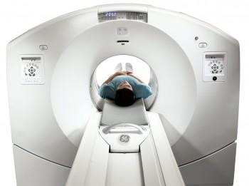 Ja ir precīza diagnostika, būs efektīvāka ārstēšana. Atbalsts mazturīgiem onkoloģijas pacientiem Latvijā