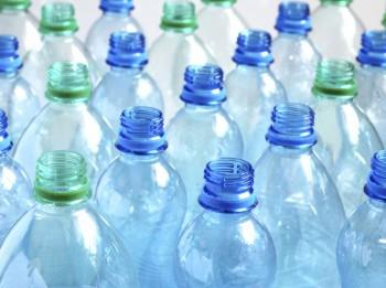 Pārtikas un veterinārā dienesta (PVD) eksperts par plastmasu un bisfenolu - lietojiet droši, viss ir kārtībā!