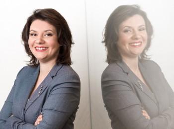Seši iedvesmojoši padomi māmiņām: kā atgriezties darbā pēc bērna kopšanas atvaļinājuma