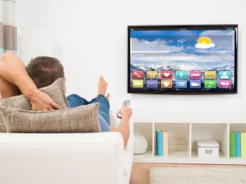 Labs televizors – kas jāzina to iegādājoties?