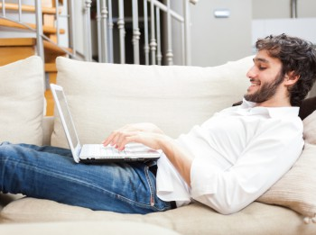 Ziemas riepas internetā: četras priekšrocības, kuras novērtē internetveikalu cienītāji