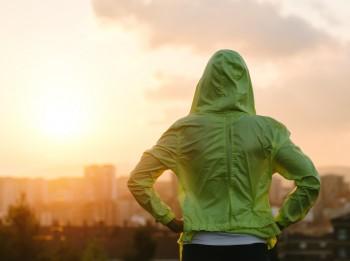 Kā motivēt sevi sportot?