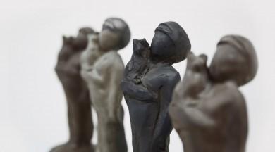 """Noskaidroti Latgaliešu kultūras gada balvas """"Boņuks 2019"""" nominanti"""