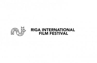 Rīgas Starptautiskais kino festivāls šonedēļ viesojas Valmierā